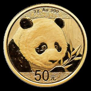 Austin Rare Coins Bullion Is Now