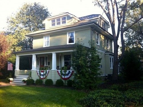 Best Hip Roof Dormers Design Pictures Remodel Decor And 400 x 300