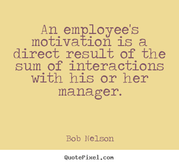 boss employee relationship stories and advice