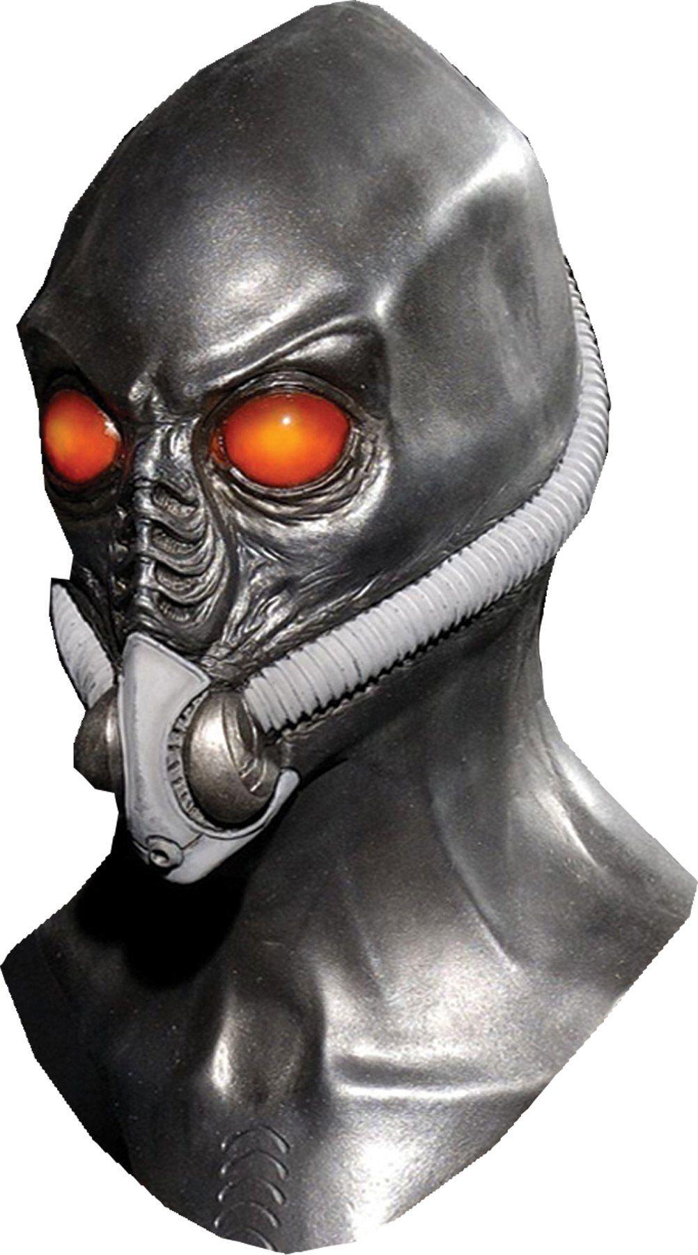Time Traveler Resurrection Mask Morris costumes, Masks