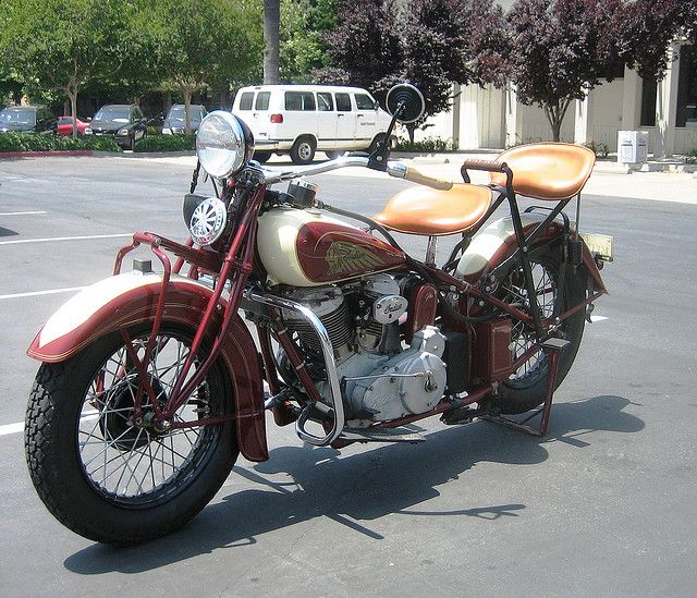 Indian Motorcycle Indian Motorcycle Indian Motorbike Indian Motorcycle Scout