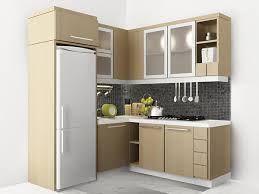 Hasil gambar untuk kitchen set