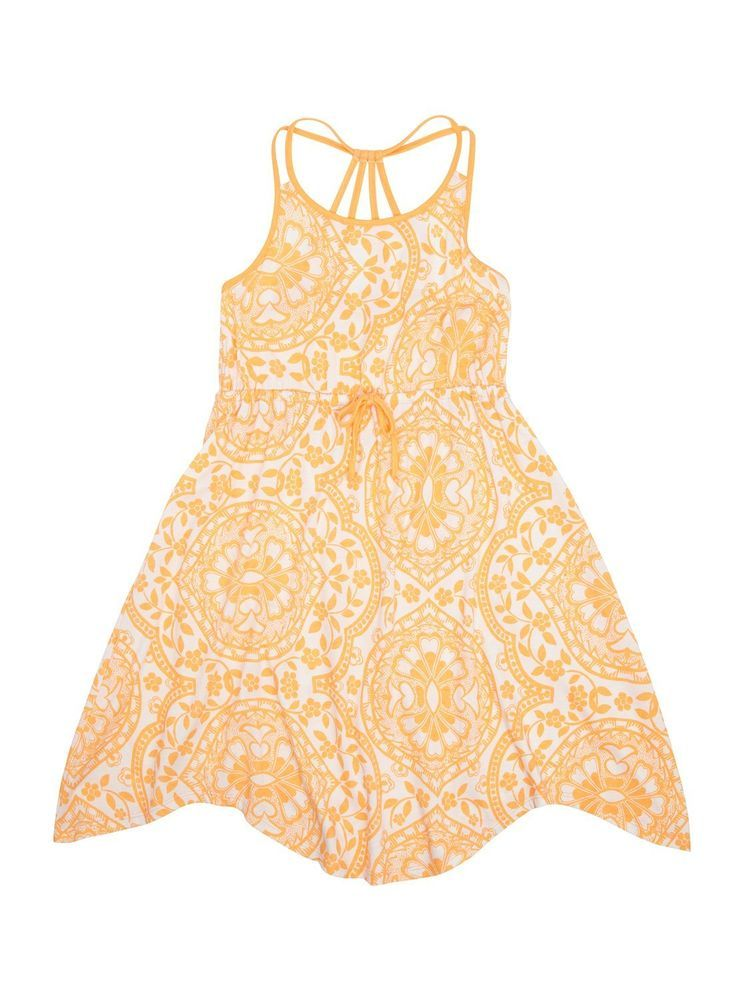 US $19.99 New with tags in Clothing, Shoes & Accessories, Kids' Clothing, Shoes & Accs, Girls' Clothing (Sizes 4 & Up)