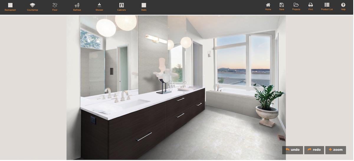21 bathroom design tool options free  paid  bathroom
