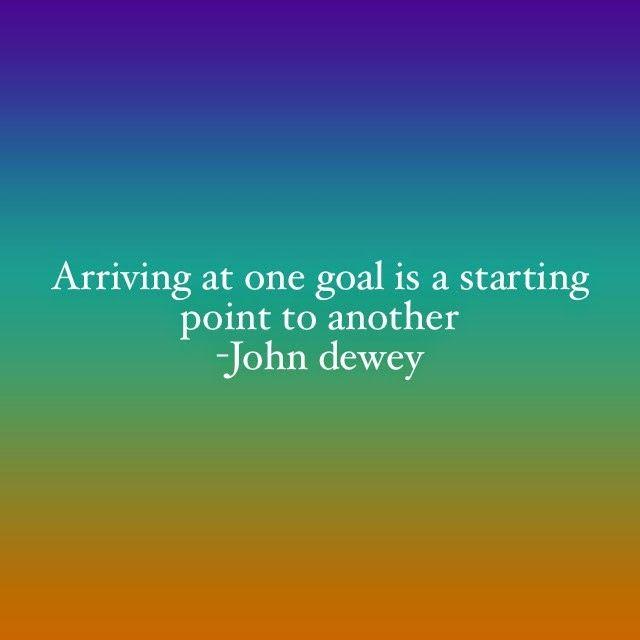 Famous Quotes by John Dewey SP ZOZ   ukowo Quotes about Critical Thinking   Aristotle to France      Albert Einstein      Albert Einstein     Anatole France