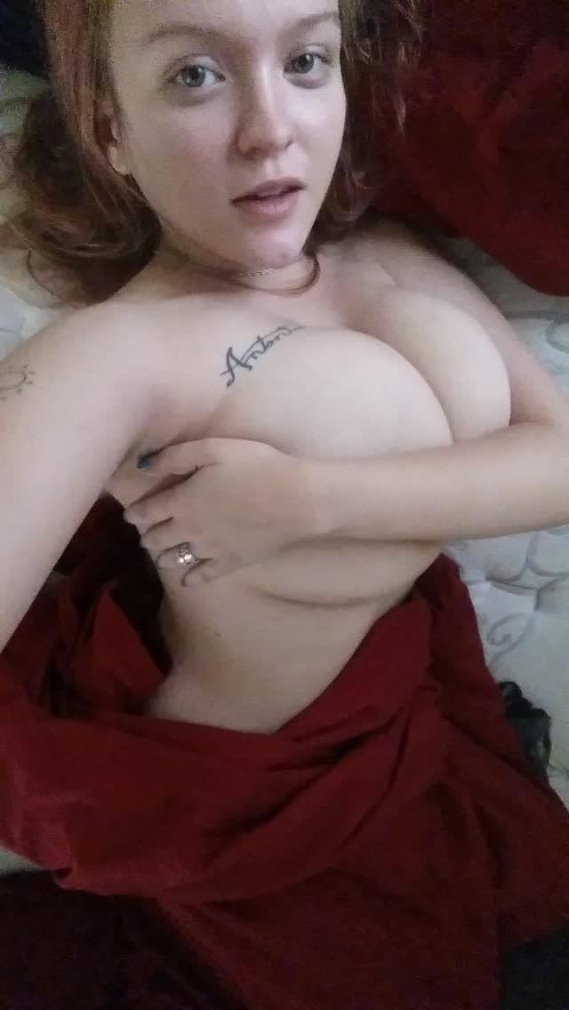 Princess Dust Aka Jaqlynn  Woman In 2019  Boobs, Types -1142
