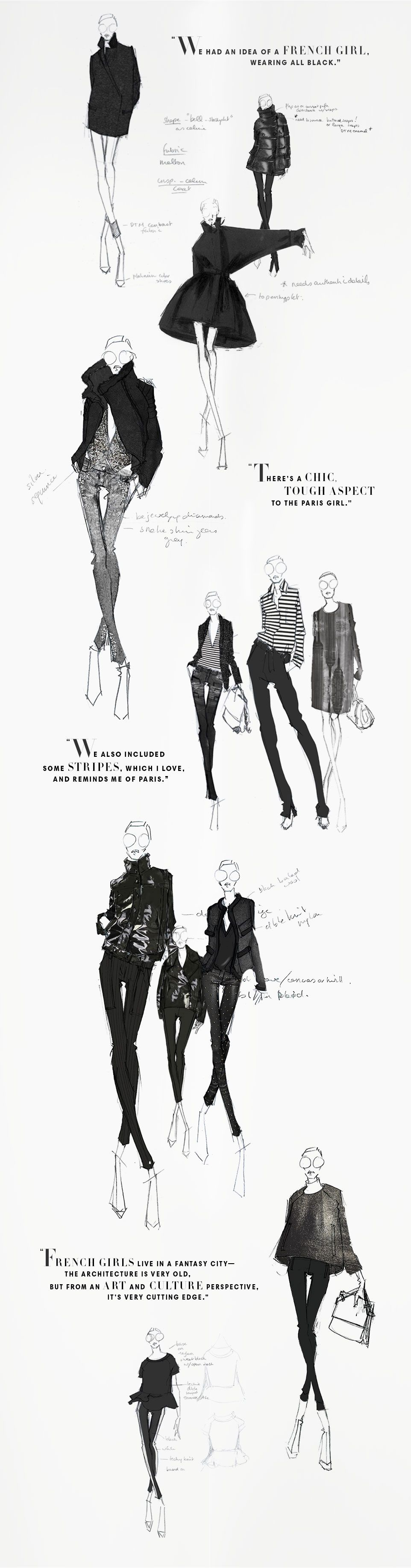 Photo of Stylish Women's, Men's & Kids' Clothing