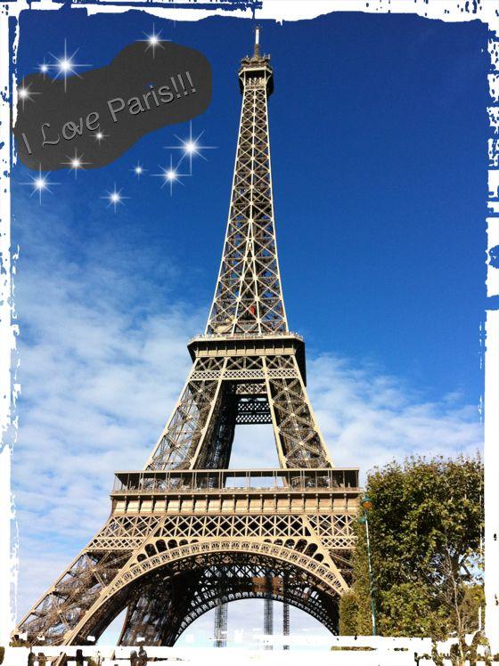 •۰۰•●♡●•۰۰•●♡●•۰۰•●♡●•۰۰•              Fantastic Paris  •۰۰•●♡●•۰۰•●♡●•۰۰•●♡●•۰۰•