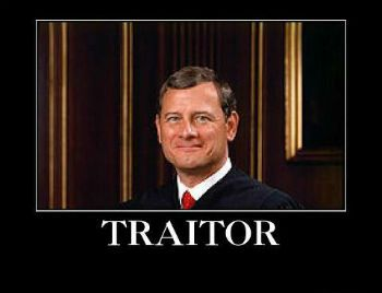 Pin by Nona Ubizness on Memes | Court terms, Chief justice, John roberts