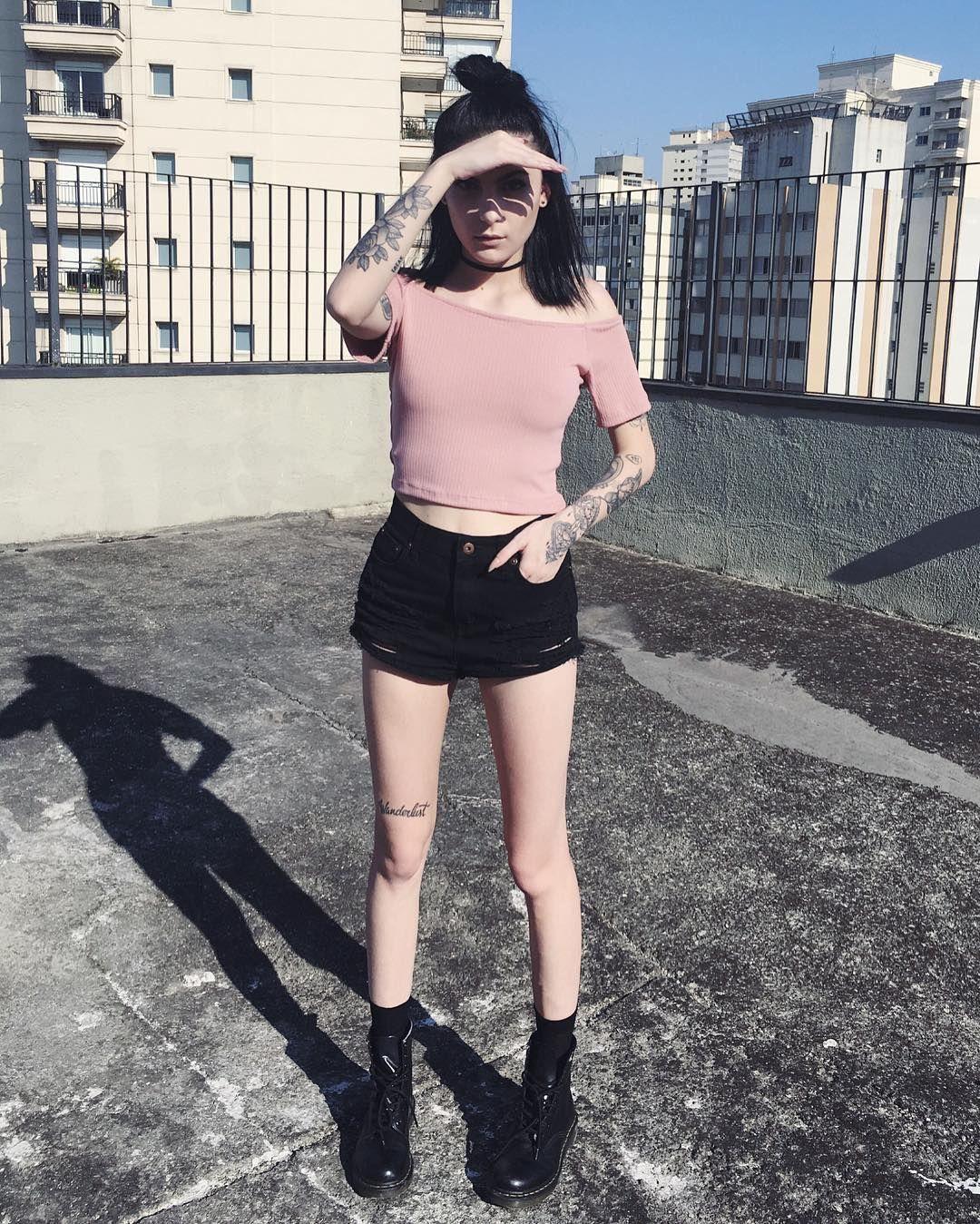 Is a cute Bruna Goncalves nude (55 photo), Sexy, Paparazzi, Feet, bra 2015