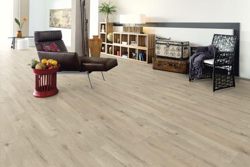 Broad campden antieke eiken houten vloeren