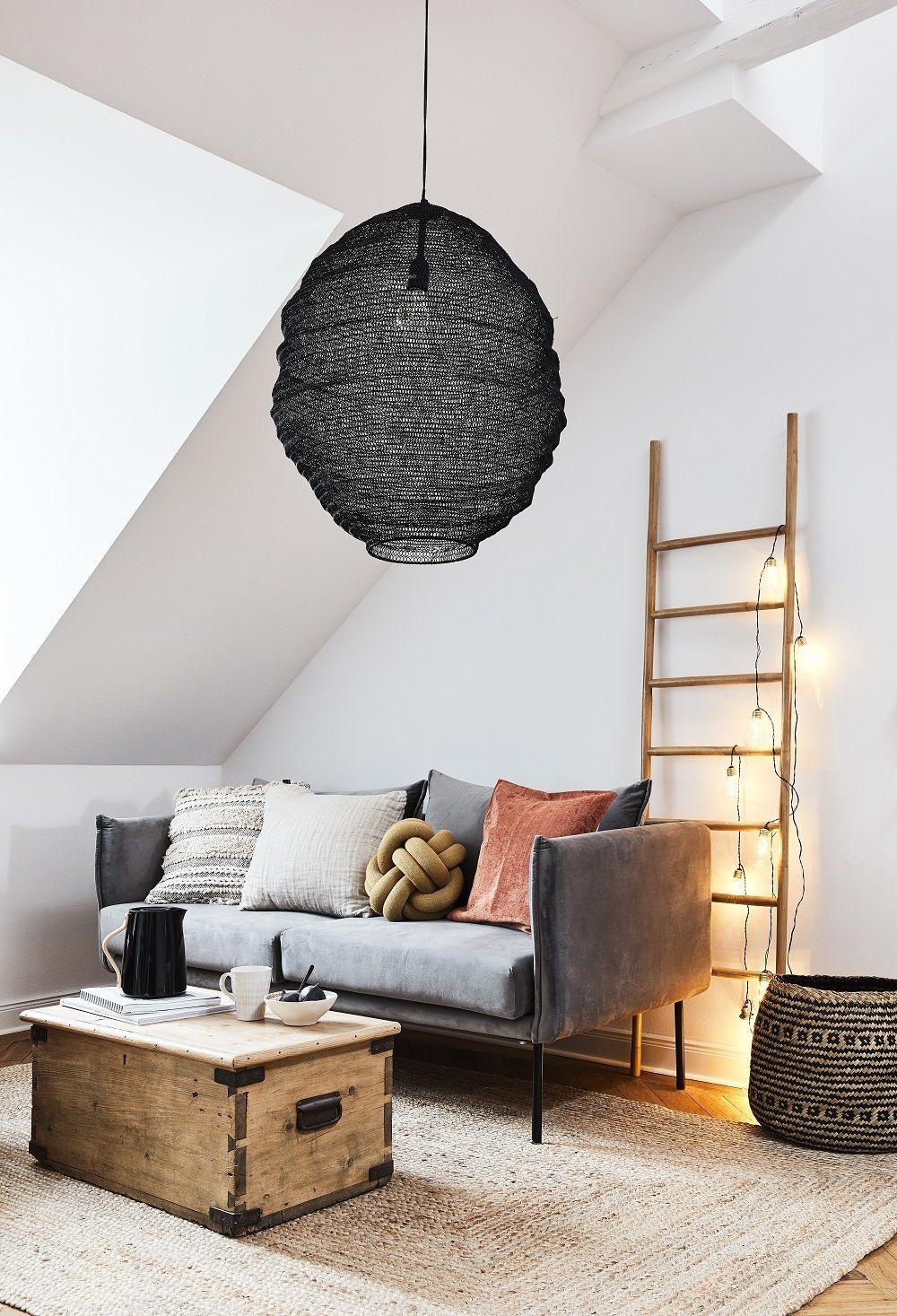 Arredare piccoli spazi | Westwing | Arredamento, Design ...