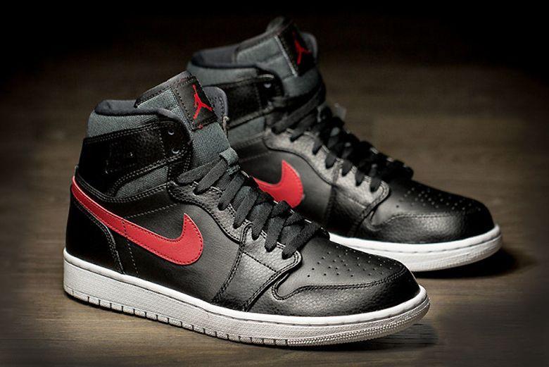 Air Jordan 1 Rare Air Air Jordans Sneakers Fashion Nike Free