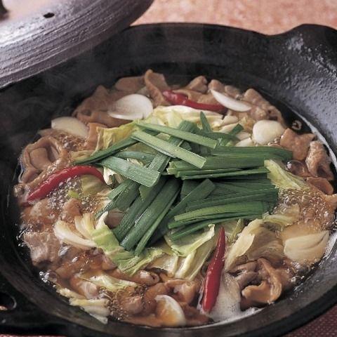 脂質 レシピ 低 の 鍋