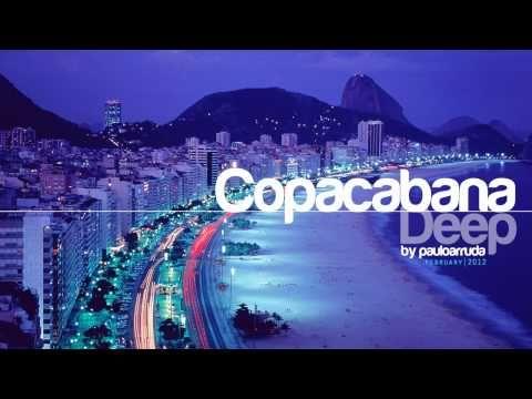 Brazilian Music DJ Mix by JaBig » DEEP & DOPE Playlist: Samba, Bossa Nova, Rio Brazil Lounge - YouTube