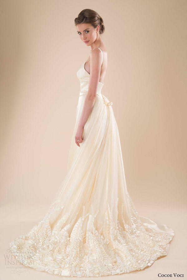 View Dresses