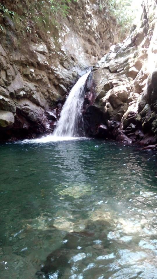 d454449280f8 Talon Falls - in Calima