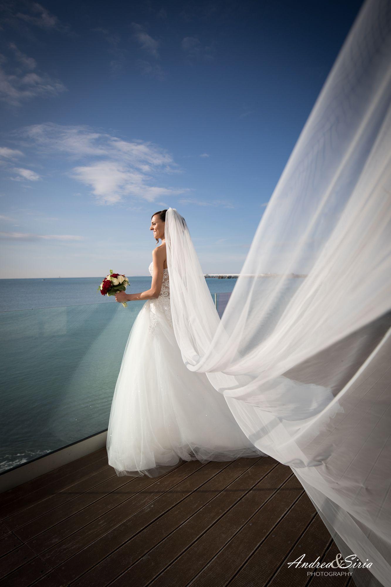 Matrimonio Toscana Mare : Location per matrimoni in toscana le migliori del