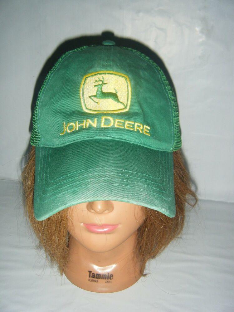 Camouflage Hat Baseball Cap Adjustable Skateboard Hip Hop Hat Men Women ♡