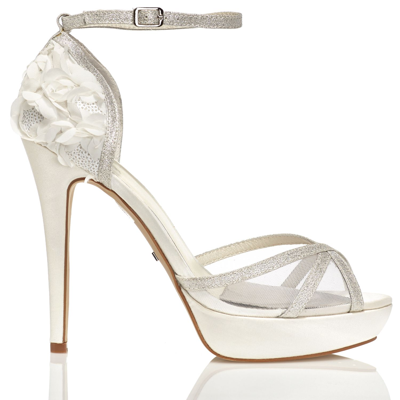 Iria, Womens Open Toe Sandals Menbur