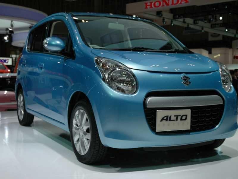 new car launches nov 2014Indian Automobile News Automotive Updates  4th Nov 2014