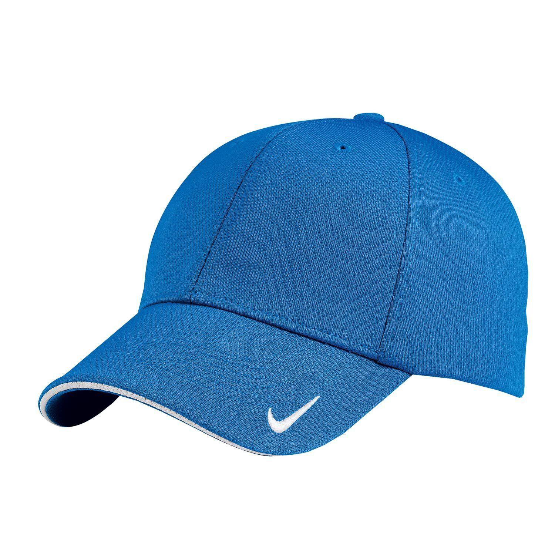 a2cb932c8af016 Nike Pacific Blue Dri-FIT Mesh Flex Cap | Products | Pacific blue ...