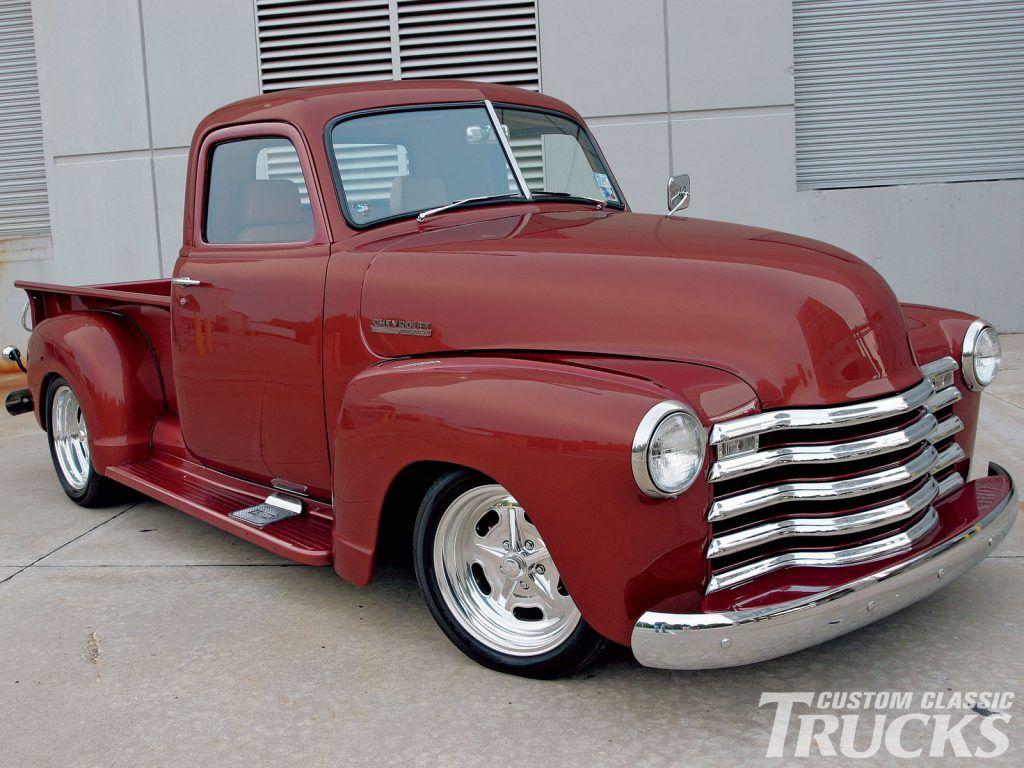 1947 Chevrolet Pickup 1947 Chevrolet Pickup 1947 Chevrolet Pickup Parts 1947 Chevrolet Pickup Specifications 1947 Chevrolet Pickup Truck Chevrolet Trucks Classic Trucks Chevy Pickup Trucks