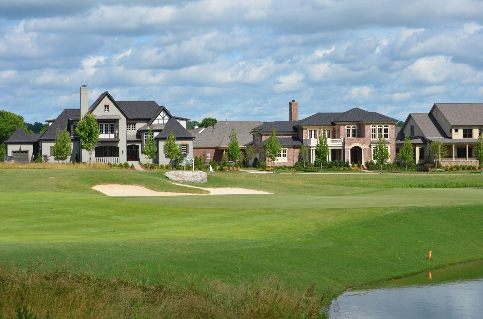 21++ Brentwood golf club membership fees information