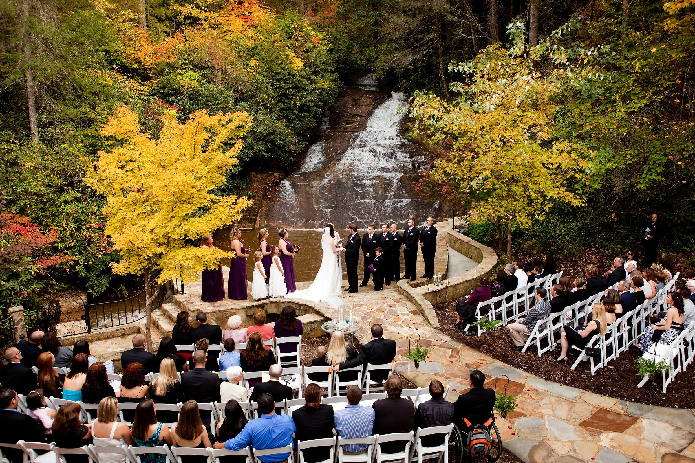 Wedding Venues In Georgia Newest U2013 Navokal.com