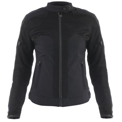 Dainese Air Frame D1 Women S Jacket Jackets Jackets For