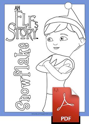 snowflake coloring page  snowflake coloring pages fun