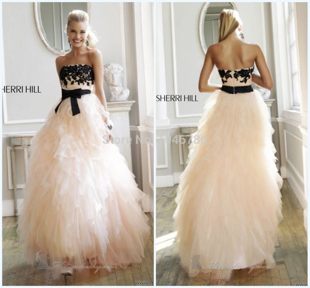 Find more prom dresses information about princess new perfect