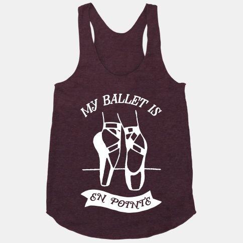 My+Ballet+Is+En+Pointe