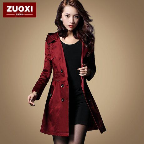 Collection Dress Coats For Women Pictures - Reikian