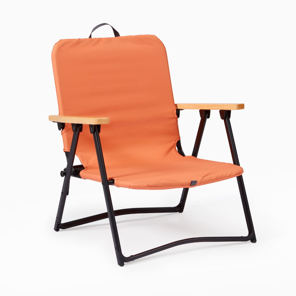 Rei Co Op Outward Low Lawn Chair By West Elm Lawn Chairs Outdoor Chairs Backyard Hangout