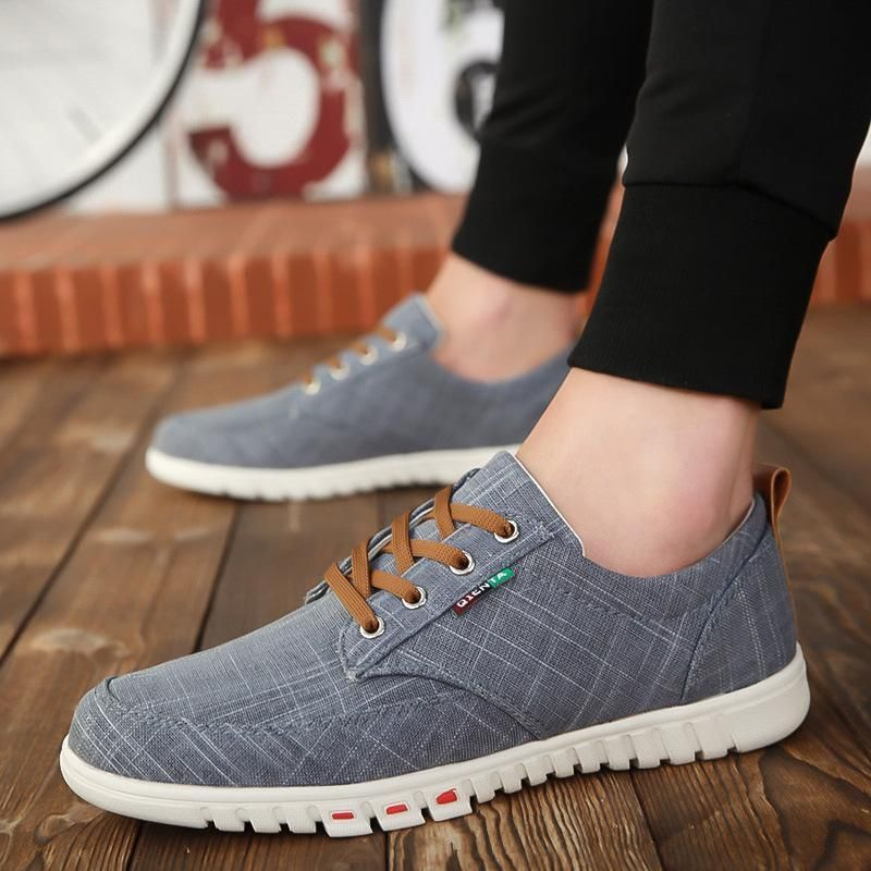 Casual Shoes,…   Casual shoes outfit