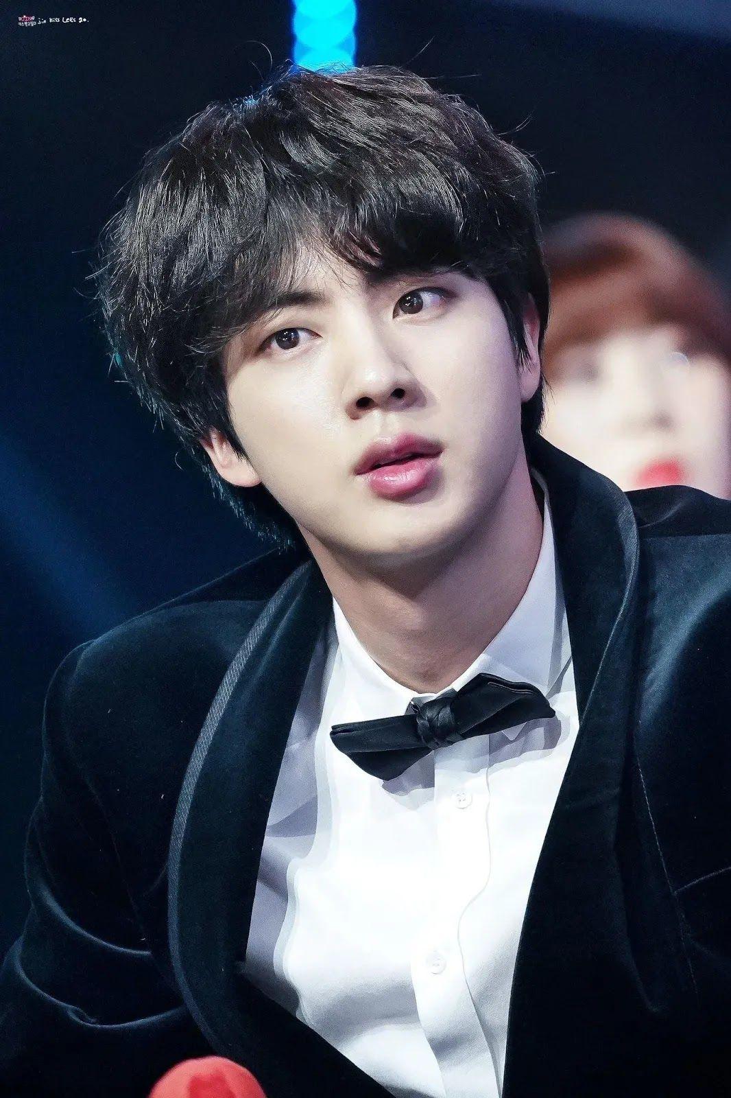 Here Are The 30 Most Popular Idols In Korea Right Now Seokjin Kim Seokjin Bts Jin