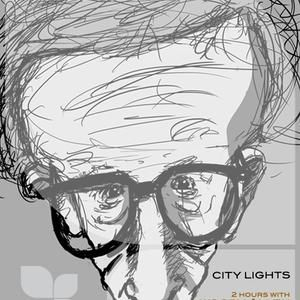 City Lights_Woody Allen_25 November_poplie3