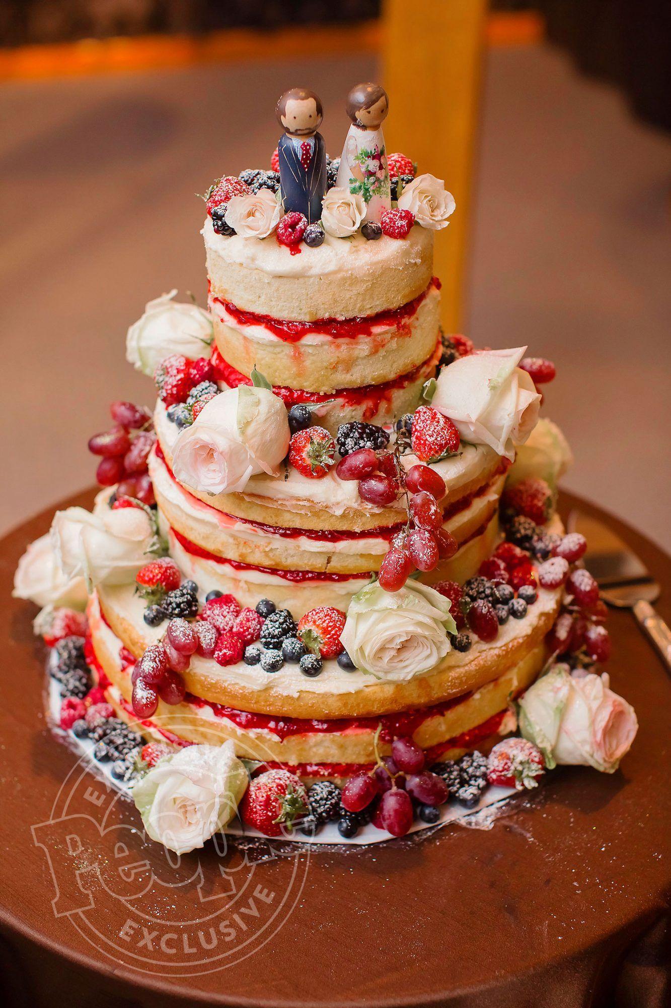 Cautare nunta de nunta Italia Cauta? i Femeia Nador