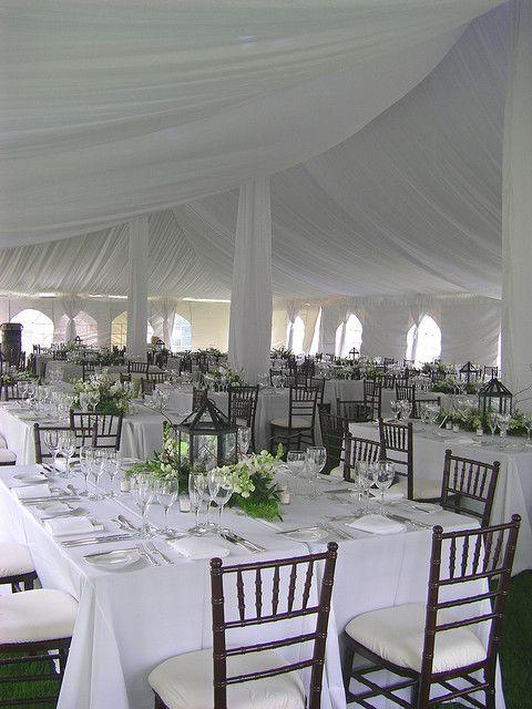 Burns Rent Alls Party Rentals In Mishawaka In Ask For Gina Event Rental Party Rentals Wedding Rentals