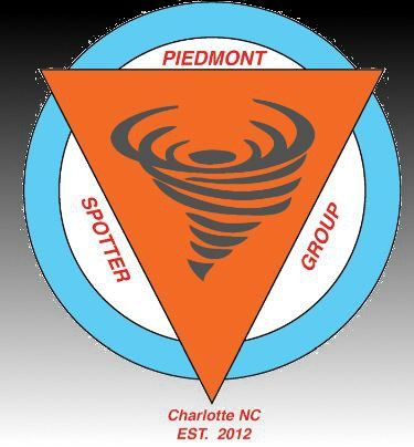 Piedmont Spotter Group Where The Weather Spotters Hang Out British Leyland Logo Leyland Hanging Out