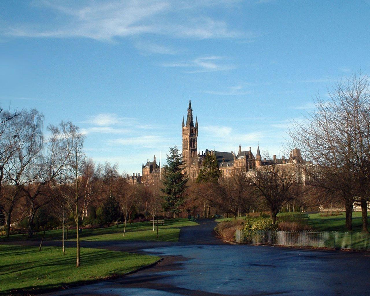 Glasgow, Scotland | Scotland, Favorite places