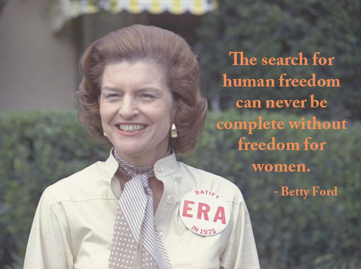 The Search For Human Freedom Can Never Be Complete Without Freedom