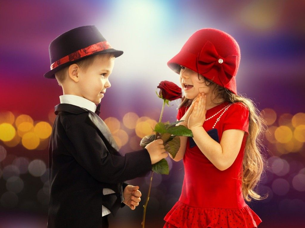 Cute Baby Pictures Wallpapers Free Download Hd Propose Day Happy Propose Day Propose Day Images