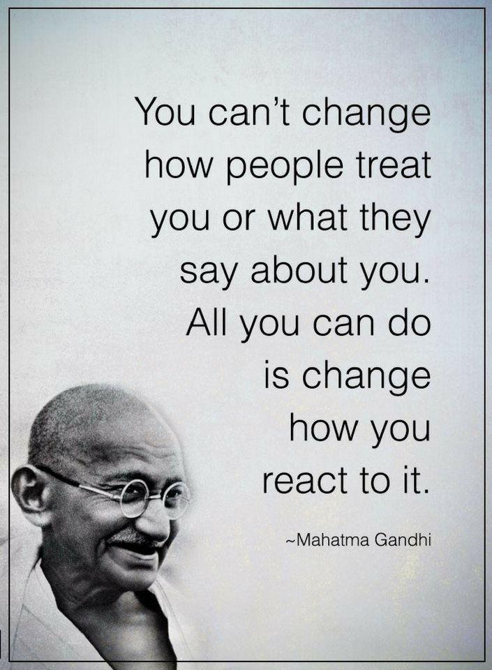 Image result for mahatma gandhi quotes