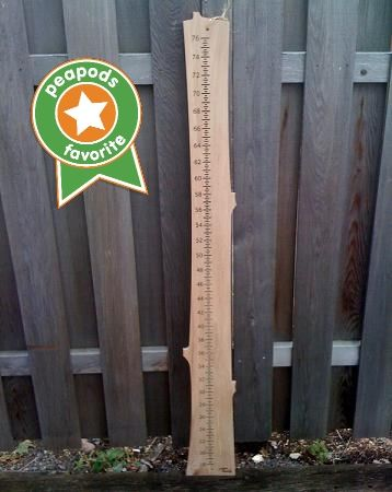 Wood from the hood growth chart reclaimed local mpls neighborhoods also rh pinterest