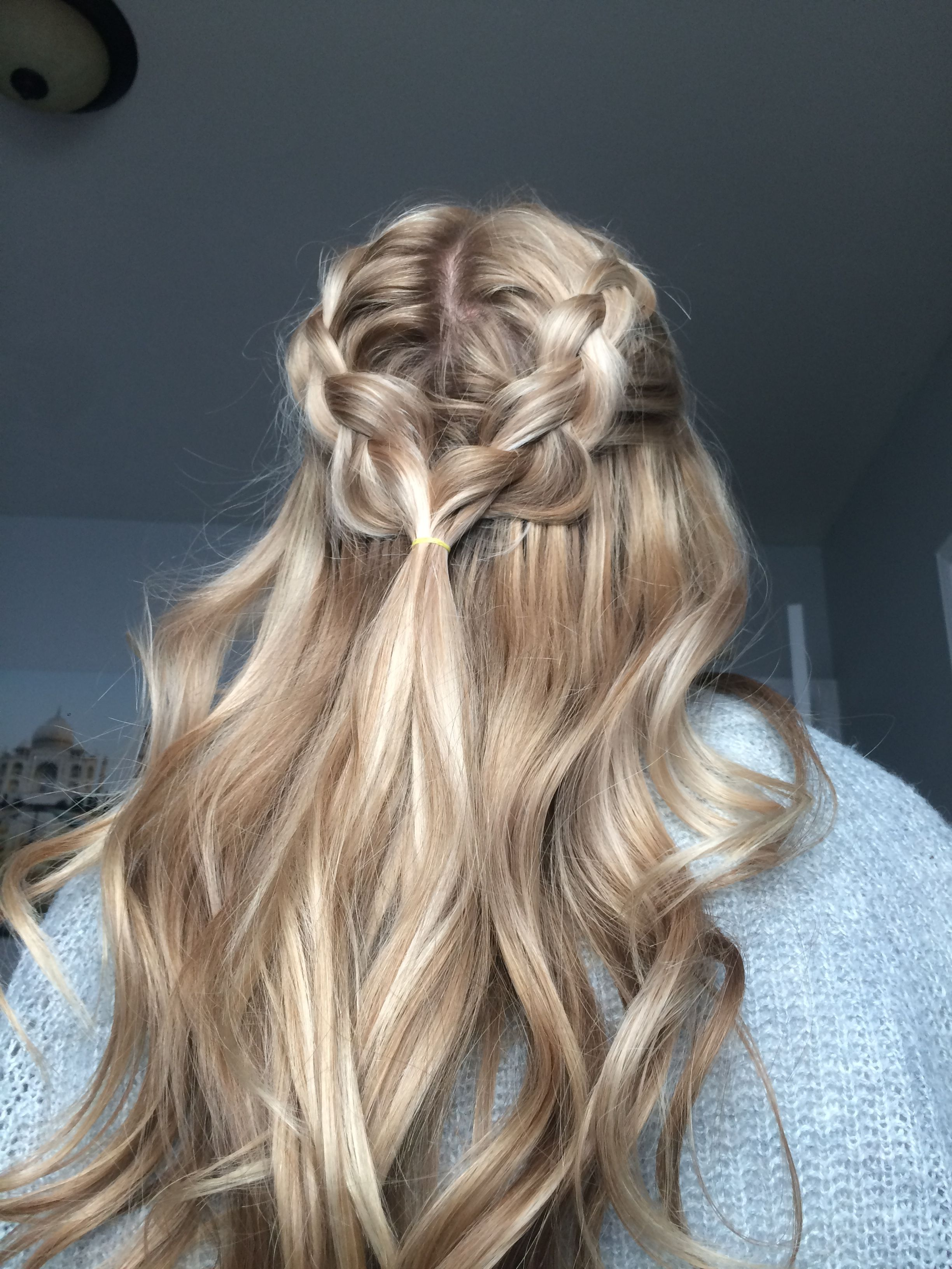 Blonde hair color rosey pinterest hair coloring blondes and
