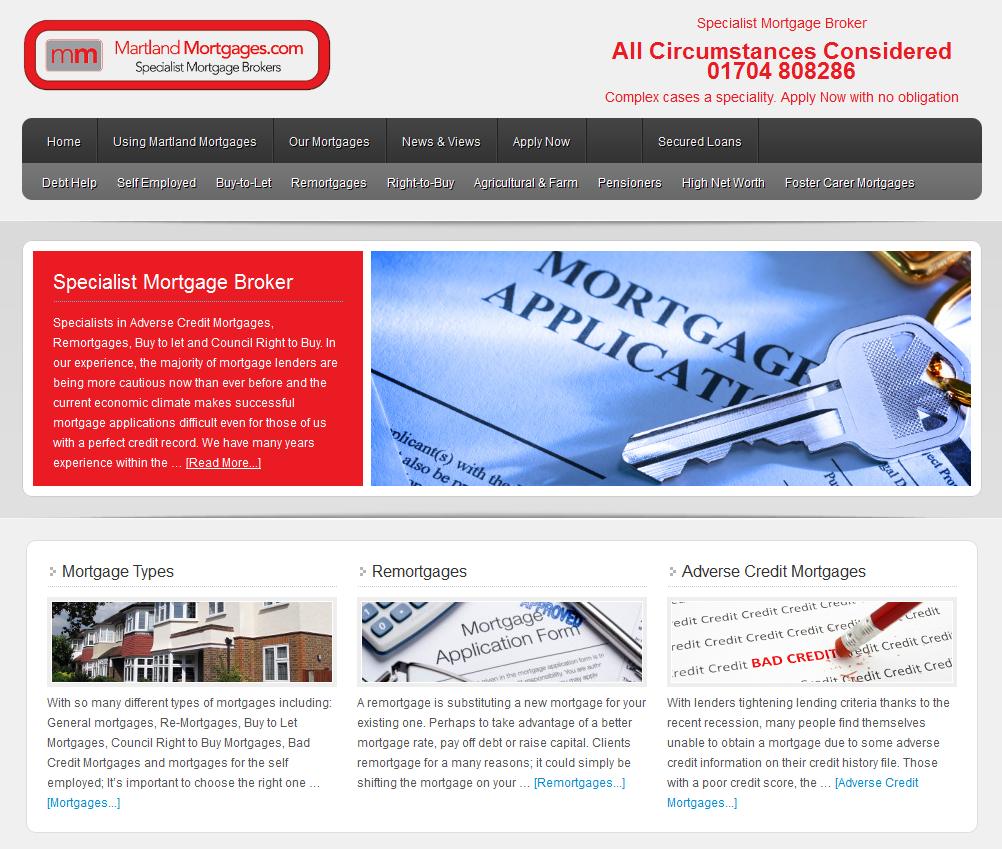 Blacklisted payday loans sa image 4