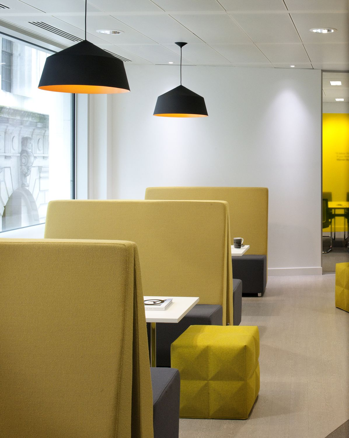 Inspirational Office Design Lunches Minis And Office