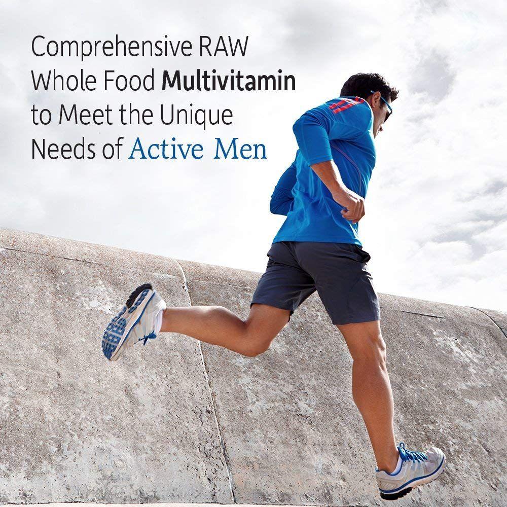 Best multivitamins for men over 40 best multivitamin for men